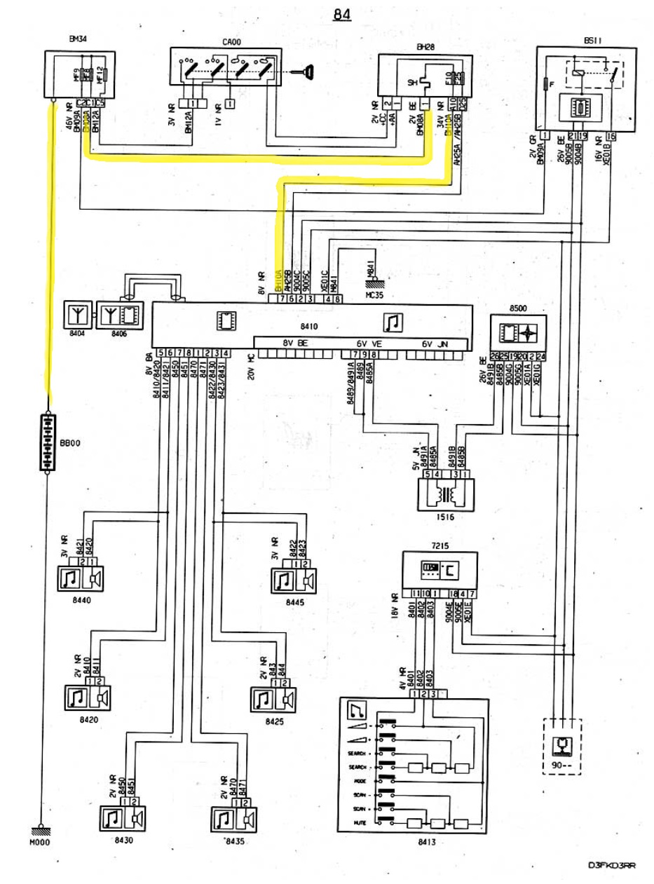 Radio Schematic - Permanent +12V.jpg